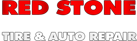 Red Stone Tire, Inc.